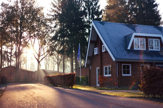 Open Houses in Vancouver Remax real estate agent